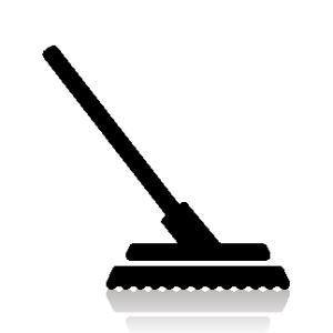 【王様のブランチ】2/23 フワちゃん「バルミューダ ザ・クリーナー」お取り寄せ #掃除機,#スティッククリーナー
