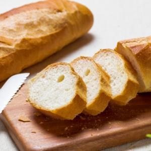 【所さんお届けモノです】9/25「この秋食べたい パンのお供」お取り寄せ&口コミ