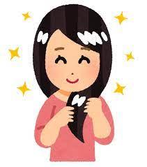 【今夜くらべてみました】4/14 ぬるるさん愛用 ヘアケアグッズ 5選「ブラシ&オイル&くし&ミスト」お取り寄せ #生見愛瑠