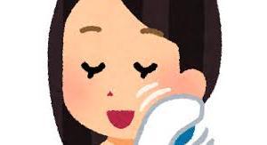 【王様のブランチ】6/19 EMS&ハンドケアでフェイスケア+ボディケア「ミーゼ ウェーブスパ」効果&口コミ