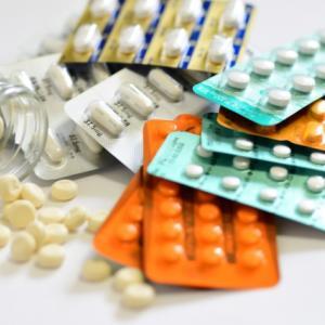 【2020年10月更新:日医工株式会社】参謀侍がみた製薬会社の動向と将来性