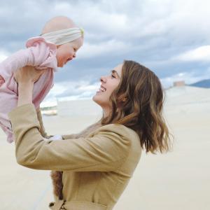 育児初心者におすすめのベビー用品店ベスト5   赤ちゃん本舗のライバルは?