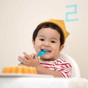 離乳食はいつから始めたらいいのか?気を付けるべき食材やアレルギー