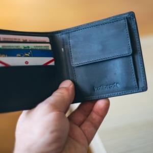 dカード発行申込がモッピー経由で1000円お得【ポイントサイト利用】