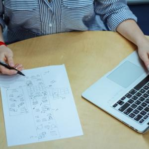 ブログ収入・収益化の仕組みと稼ぎ方を解説【まずは月3万円】