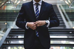 電通の評判と離職率、勤続年数まとめ【ブラック企業に転職しない方法】