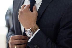 日立製作所の離職率、ホワイト企業度まとめ【就職転職の評判と難易度】