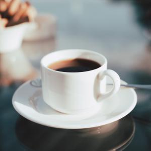 最近、気に入っている市販ドリップコーヒーの紹介