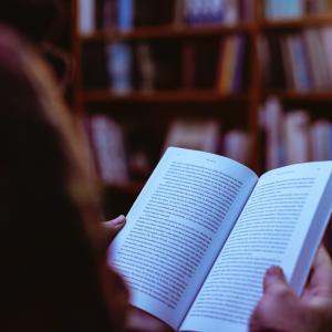 「ほめるのをやめよう」を読んだ感想