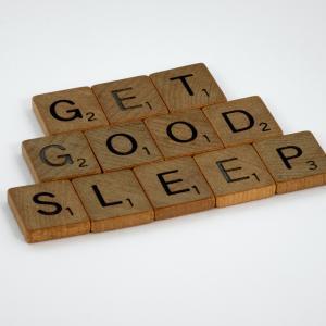 【速報】4日間の禁酒生活をして分かった睡眠改善効果(途中報告)