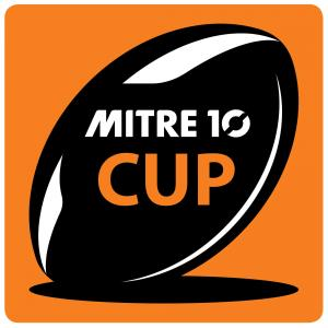 ABsのキャプテンS.ケーンの調子は?Mitre10Cup Round2レビュー動画あり。その②