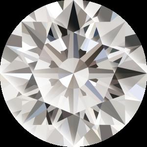 サトノダイヤモンド 思い出のディープインパクト産駒 その18