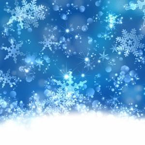ディープインパクト産駒Snowfall、英オークス圧勝
