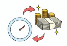 社労士試験☆統計白書対策(賃金関連の統計)