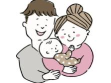 【速報】改正育児・介護休業法 出生時育休の施行日決定