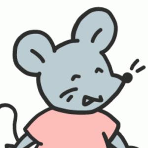 2歳6か月、日本語と英語どれくらい出ている?【我が家のゆう子の記録】