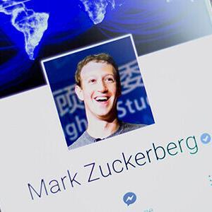 Facebook(FB)、暗号通貨広告を排除。同社の株は逆に上がる。