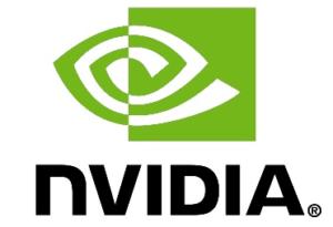 nVIDIA(NVDA)、株価が500ドルを割り込む日も近い?