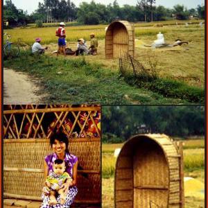 561 一枚の写真 _026 農作業