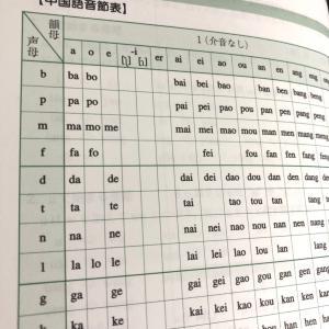 はじめの一歩は、1に発音、2に発音、3,4も発音、5も発音⁉