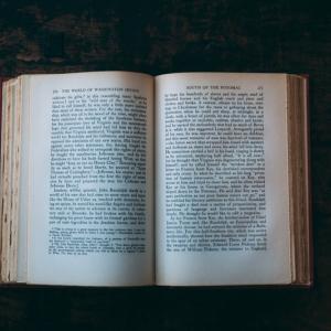 【英語学習者必見】おススメの単語帳5冊!【レベルと目標に合わせて選びましょう】