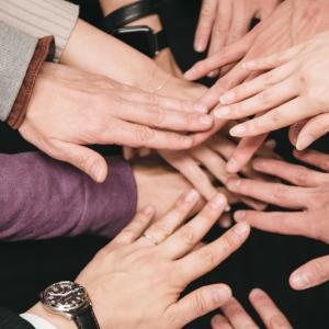 【歌詞和訳】We are/ONE OK ROCK(ワンオク)【洋楽で学ぶ】