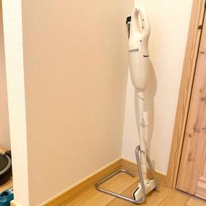 家づくり現場のプロが愛用する、例の掃除機