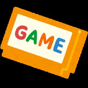 10月15日以降発売ゲーム