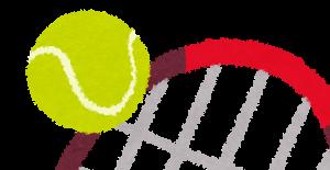 「テニス フォアハンドのおすすめのテイクバックの引き方」