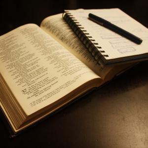 司法試験に一発合格した人が贈る、あらゆる資格試験に合格する勉強法