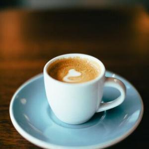 【セラミックコーヒーフィルター】紙不要です