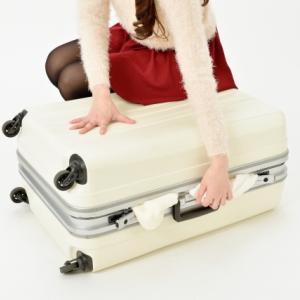 専業主婦離婚の準備は何をするべき?必要なもの・お金・住む場所