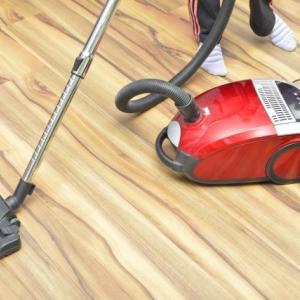 掃除は運気への効果すごい?断捨離で負のエネルギーなくし運気アップ