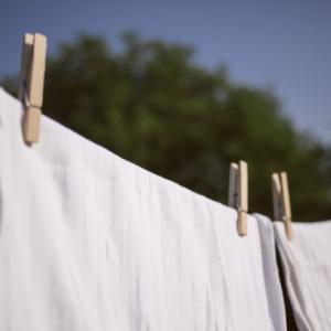 洗濯色移り落とし方と防止方法について!お気に入りの洋服を大事に