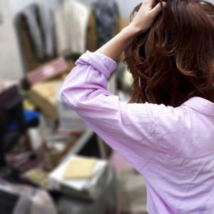 掃除髪の毛溶かす方法は?お風呂などの排水溝のつまりの原因を解決!