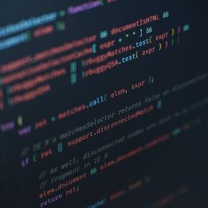 atom-runnerでPythonコード実行時に文字化けする際の対処方法