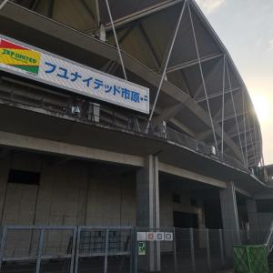 3/27 vsFC 琉球