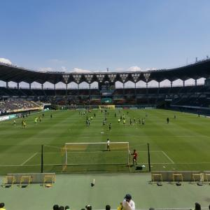 5/23 vs町田ゼルビア