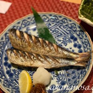 魚塩焼きをおいしく上手に焼く4つのポイント こっそり教えるプロの技!
