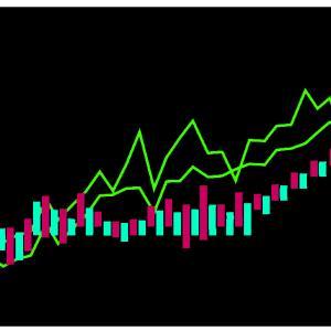 SBIネオモバイル証券で高配当株ポートフォリオに挑戦