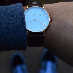 腕時計の電池交換を速さで選ぶか、丁寧さで選ぶか【料金はブランドで変わる】