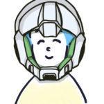 【第66話】「バイバイ」の顔文字をまとめたよ→(∩´∀`∩)バィバィ