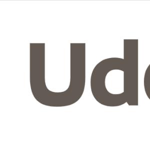 オンラインで簡単にスキルアップ!世界最大のオンライン学習サービス「Udemy(ユーデミー)」の特徴や利用方法を紹介!