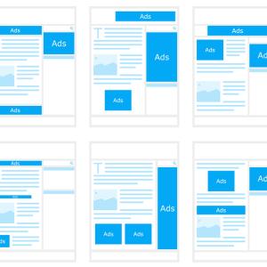 【初心者向け】WordPressブログでアドセンス広告を簡単に貼る方法【グーグルアドセンス】