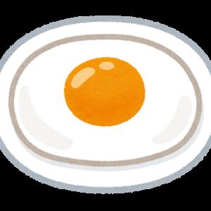 「目玉焼きにかける調味料ランキング」TOP3www