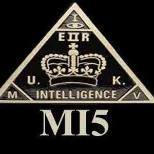 イギリス情報局(MI5)、泣く 「コロナ禍で人がおらず尾行できない。スパイ任務が困難になった…」