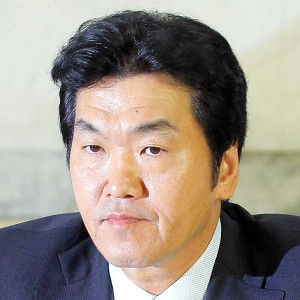 島田紳助(64)、年内に日テレでテレビ復帰へ