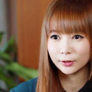 【中川翔子】ひどいあだ名に苦しめられた中学時代 それでも出会えた「しょこたん」に感謝