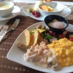 ダイエット 食事 朝食