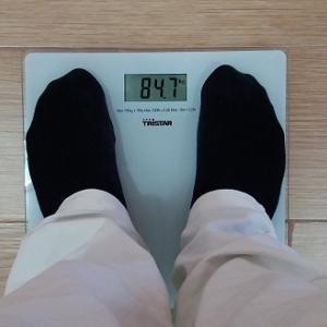 ダイエット 筋トレ 太りにくい体質